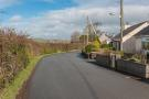 Property For Sale North Wales One Bedroom Accommodation