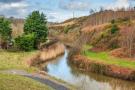 Afon Soch River