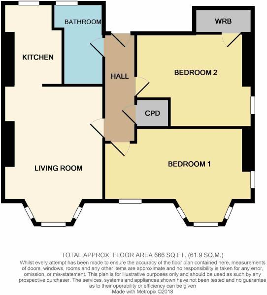 Affordable Apartm...
