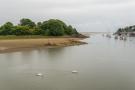 Glasly Estuary