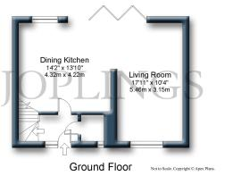 @New Build Hutton Conyers Ripon Ground Floor.jpg