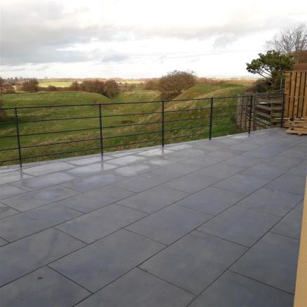 patio and view.jpg