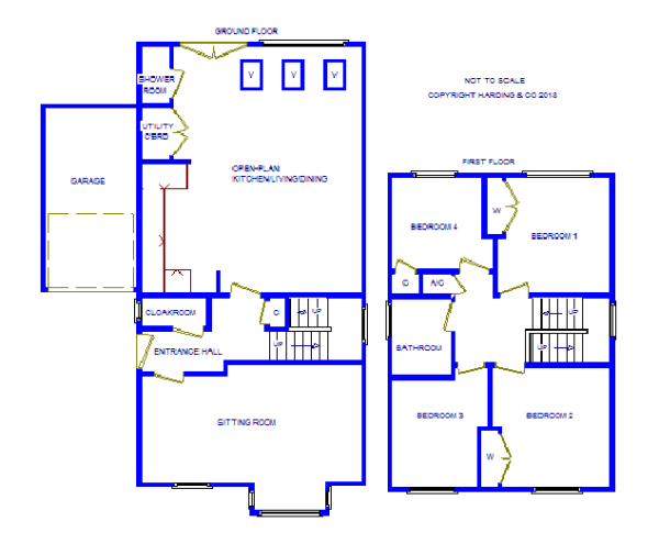 34 Kenwith View.pdf