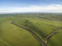 Photo of Lot 2 - Land At Neuk Farm, Stoneykirk, Stranraer, DG9