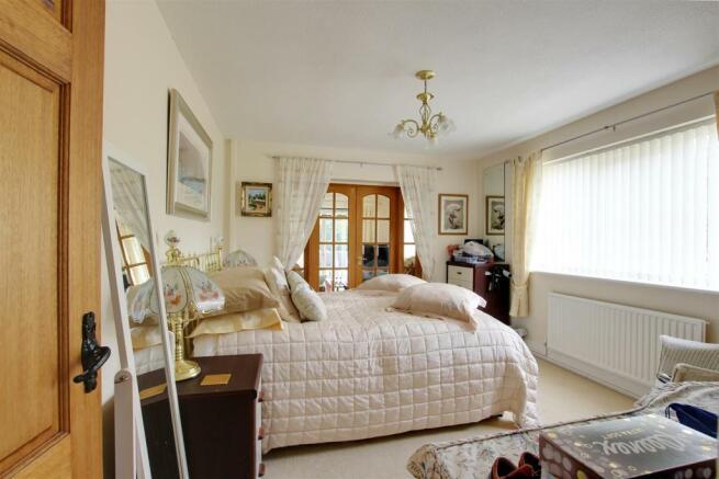 Ground Floor Bedroom 5/Reception Room