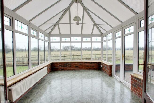 1 conservatory 1.jpg