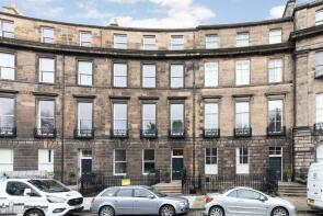 Photo of Apt 21, Randolph Crescent, Edinburgh, Midlothian