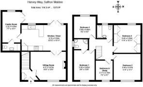 FP 2 Harvey Way, Saffron Walden-2.jpg