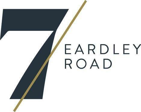 Eardley Road