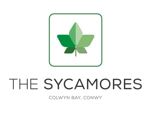 The Sycamores logo ART.jpg