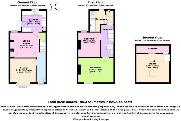 62 park road floorplan.JPG