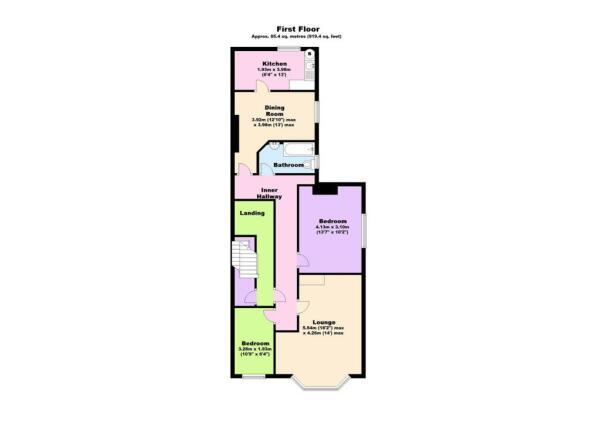 10 Mostyn Road - First Floor .JPG