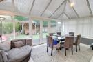 Conservatory/Dini...
