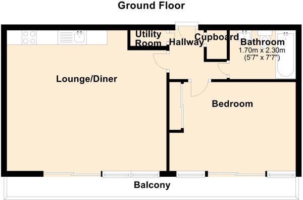waterside Floorplan.jpg
