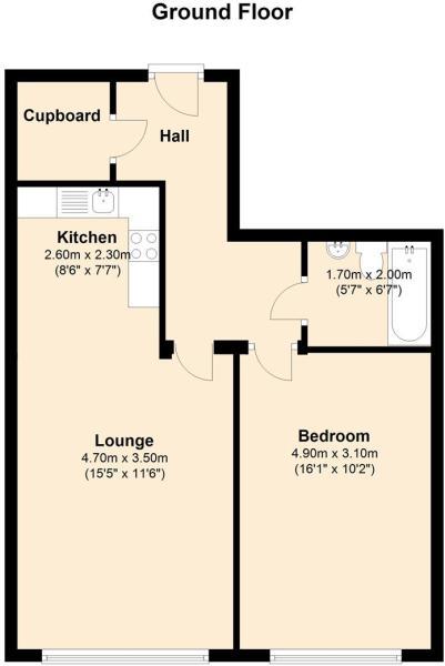 12 alexandra tower - 2D floorplan.jpg