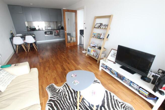 97 Princes Dock Living Room (1).JPG