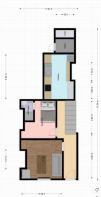 16 guildford plans.png
