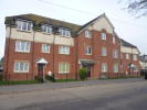 Witham Court