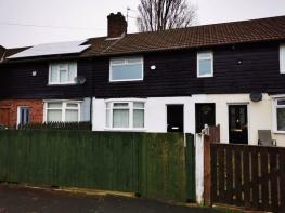 Photo of 55 Stonefield Road, Liverpool