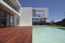 property for sale in Vale do Lobo - Stunning Sea View Property in Vale do Lobo
