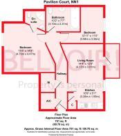 Pavilion Court Floorplan.jpg