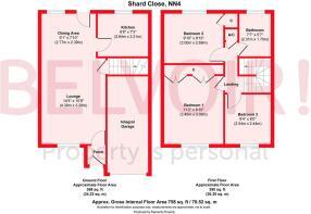 Shard Close Floorplan.jpg
