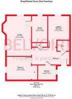 19 King Richard Court Floorplan.jpg