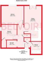 11 Saskia Court Floorplan.jpg