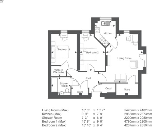 Property 26