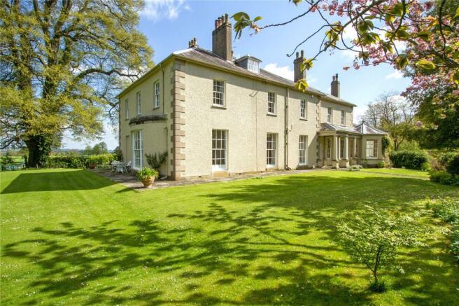 Beechwood House