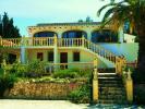 Javea Detached property for sale
