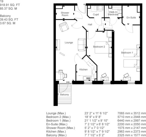 Property 19