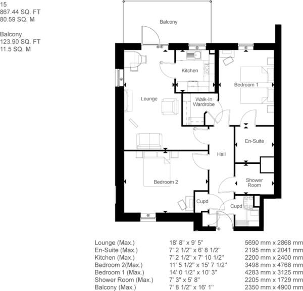 Property 15
