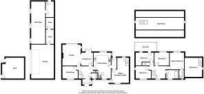 Floor_Plan_-_Keepers_Cottage_2039825.jpg
