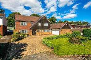 Photo of Queensway, Moorgate, Rotherham, S60