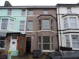 Photo of Lord Street, Blackpool, FY1 2BD