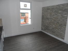 Photo of Lord street, Blackpool, FY12BD