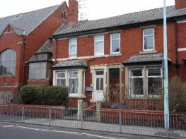 Photo of Grasmere Rd, BLACKPOOL, FY1 5PN