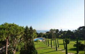 Photo of Cannes, Alpes-Maritimes, Provence-Alps-Cote d`Azur