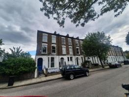 Photo of Cheverton Road, London, N19