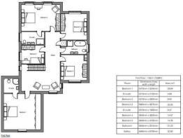 Plot 1 First Floor.JPG