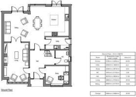 Plot 2 Ground Floor.JPG