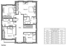 Plot 2 First Floor.JPG