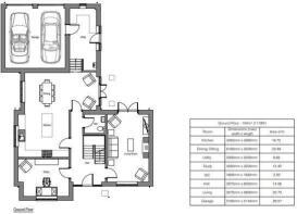 Plot 3 Ground Floor.JPG