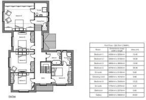 Plot 3 First Floor.JPG