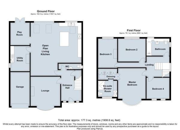 Floor Plan - 13 Ford Lane (002).jpg