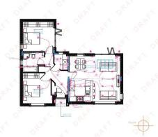 Bungalow Floorplan.JPG