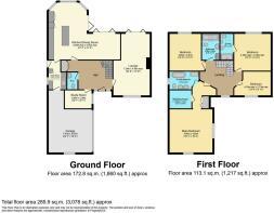 Frythe Floorplan.JPG