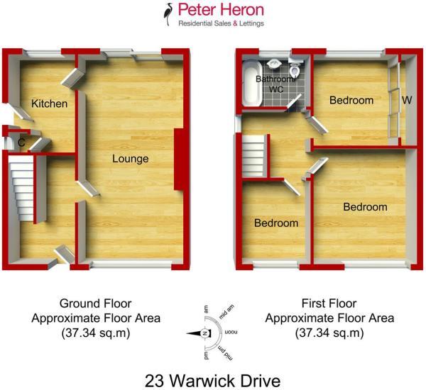 23_WARWICK_DRIVE.jpg