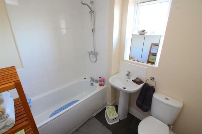31 Bath.JPG